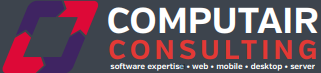 Computair Consulting